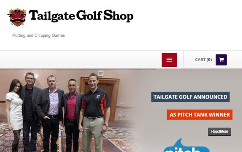 tg-golf